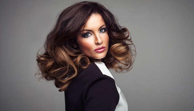 удаление волос hair remover